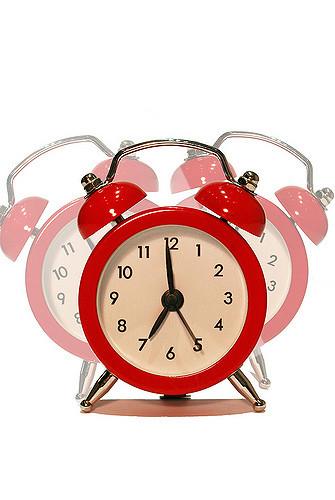 time-saver-clock-alarm