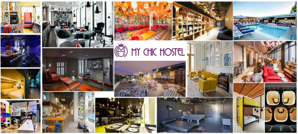 mychichostel booking site picture