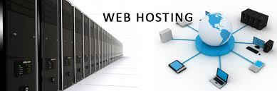 Web hosting internet search hostel website marketing