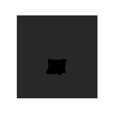 Black Sheep Hostel Logo