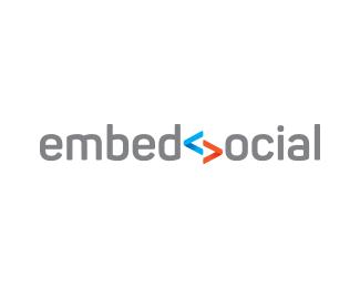 Embed Social Widgets
