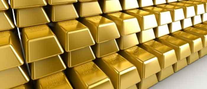 gold-bars-blocks
