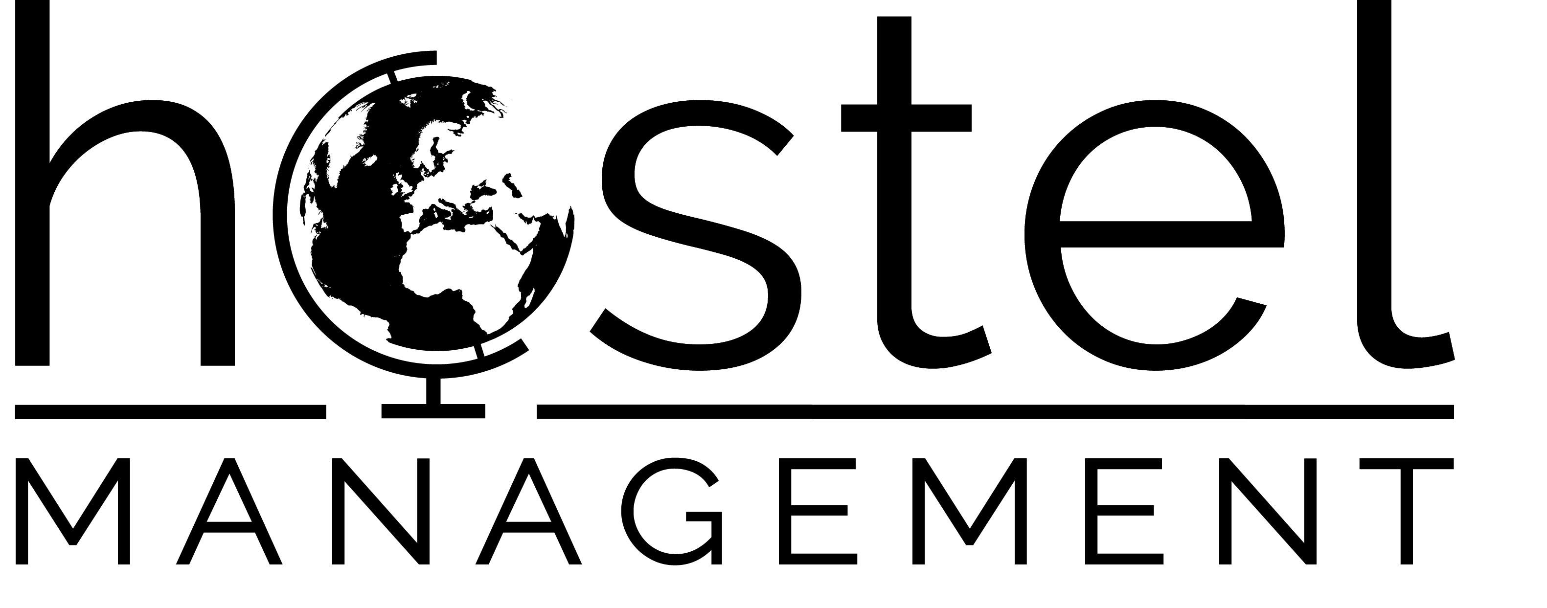 hostel-management-title