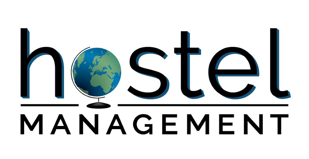 User Account | Hostel Jobs