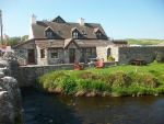 Aille River Hostel's picture