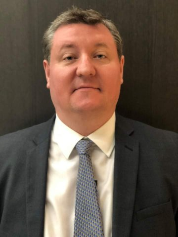 Adam Davies's picture