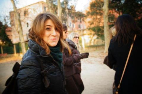 marselroja's picture