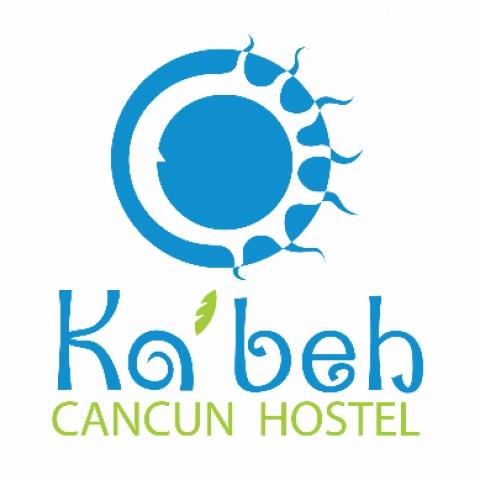 HostelKabeh's picture