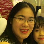 Nganta_Vietnam's picture