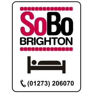 SoBo Brighton's picture