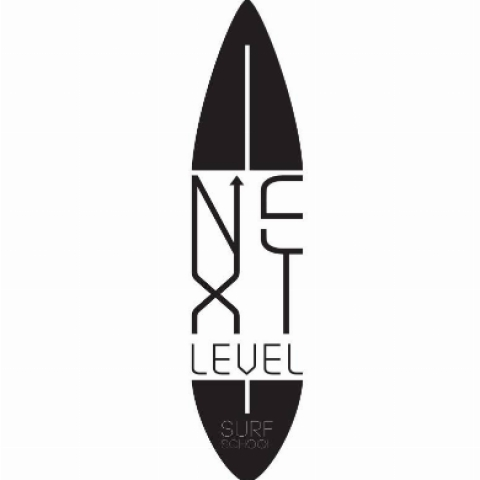 Next Level's picture