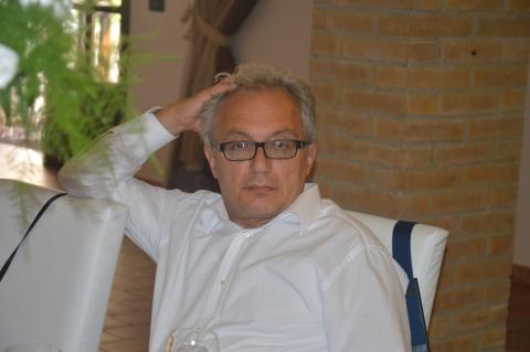 ICOLORIDISALVATORROSA's picture