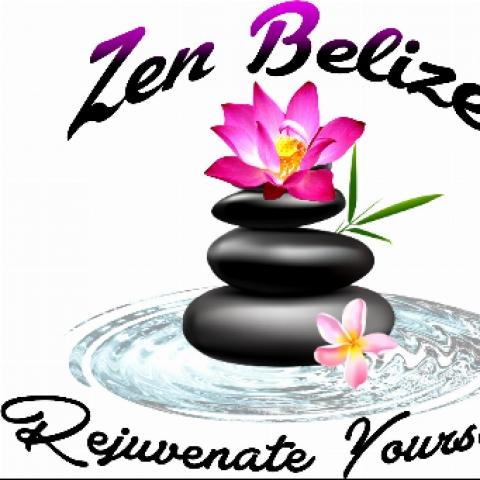zenbelize's picture