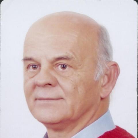 Bizongrill's picture