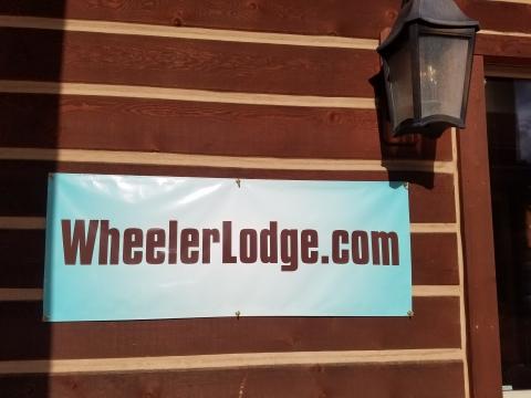 Wheeler_Peak_Lodge's picture