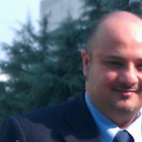 paul.ambrosi's picture