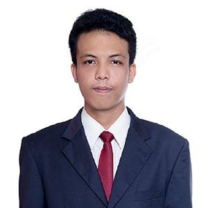 wendypandawa's picture