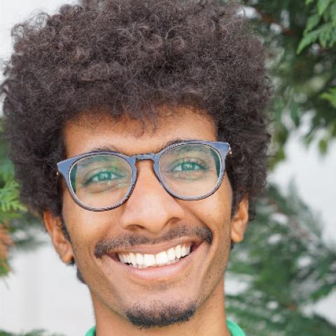 Tariq's picture