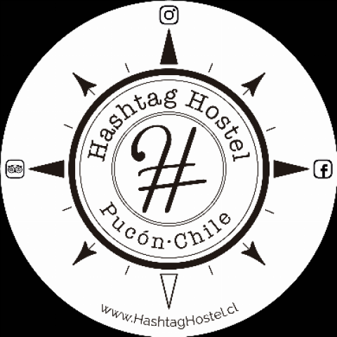 hashtag's picture