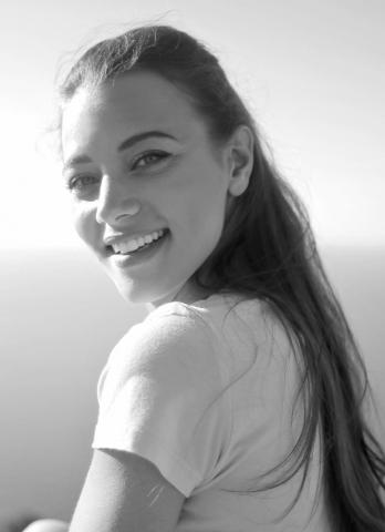 Cloe Matheson's picture