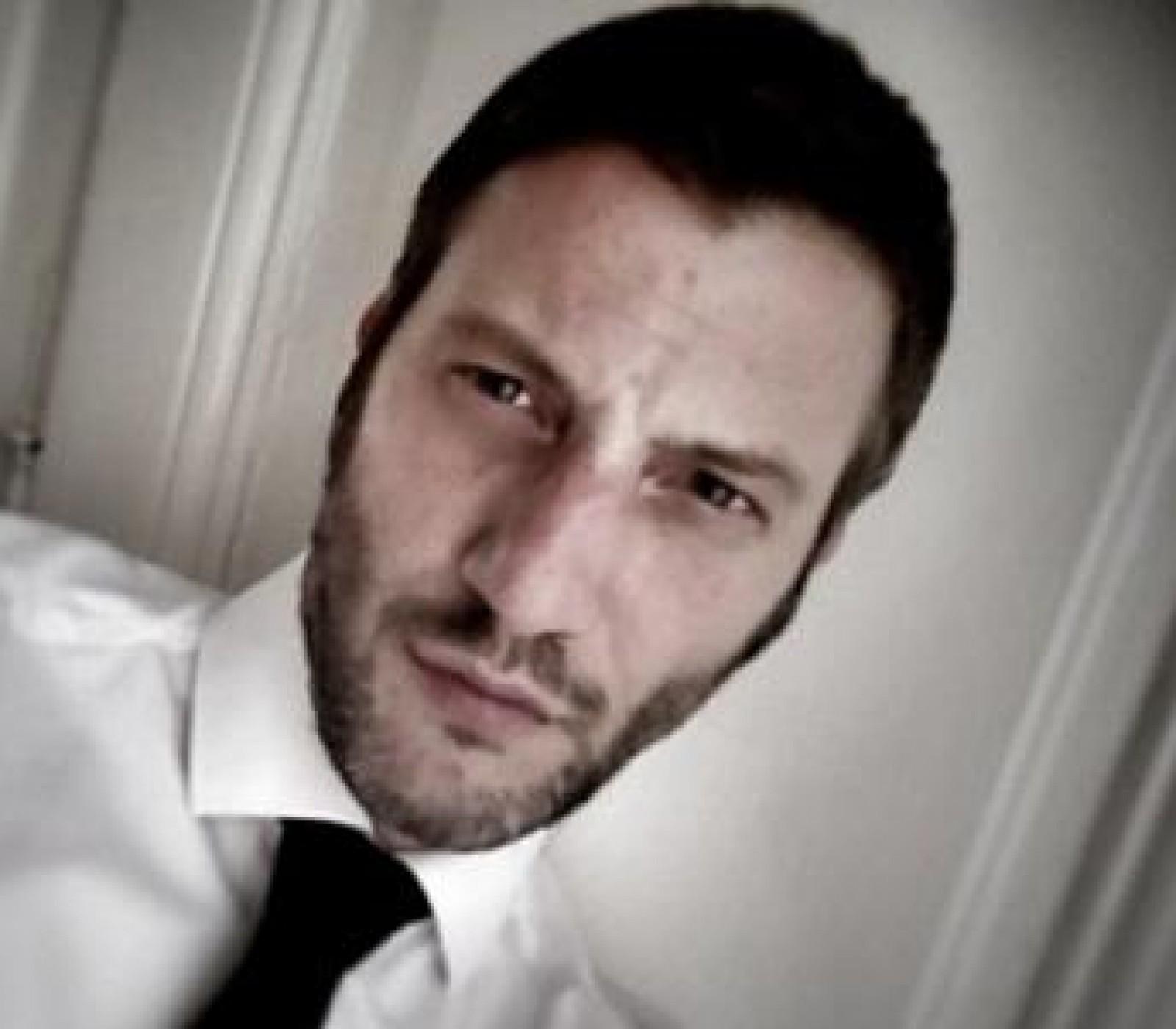 LarsBeineke's picture