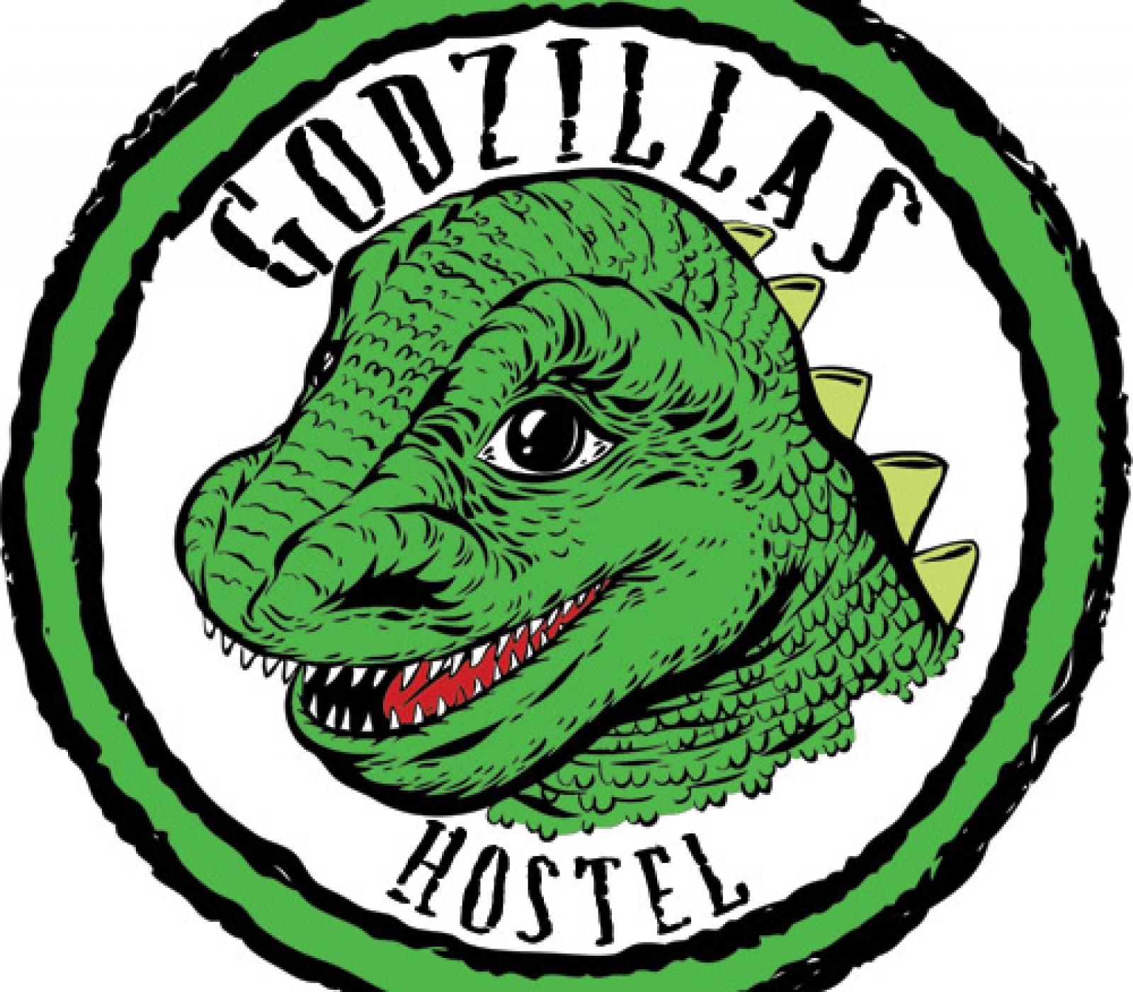 Godzillas's picture