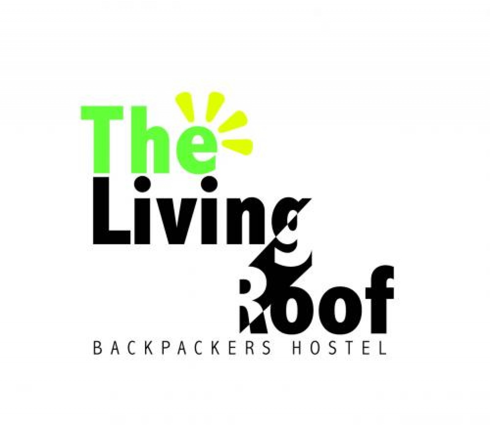 The Living Roof Hostel M's picture