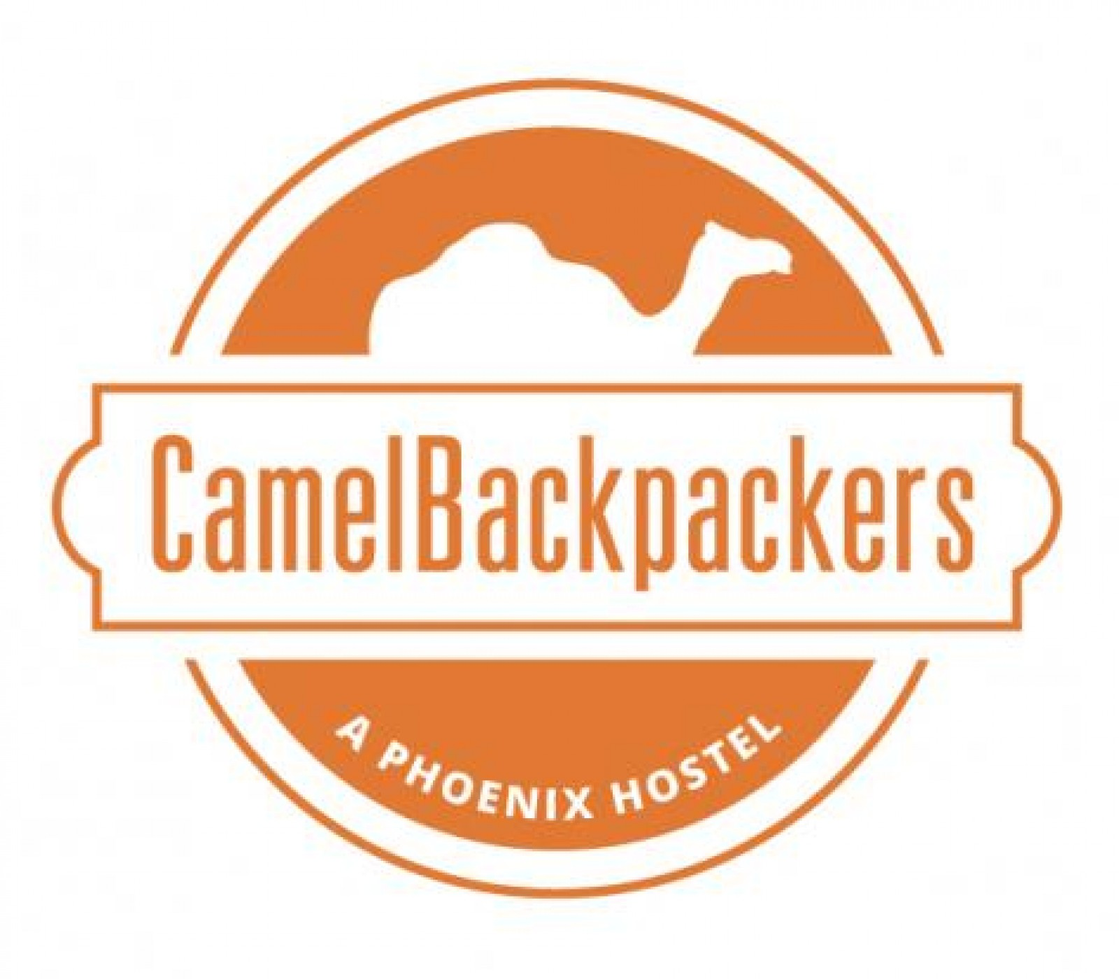 CamelBackpackers Hostel's picture