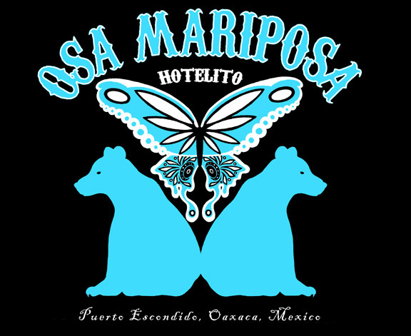 Osa Mariposa's picture