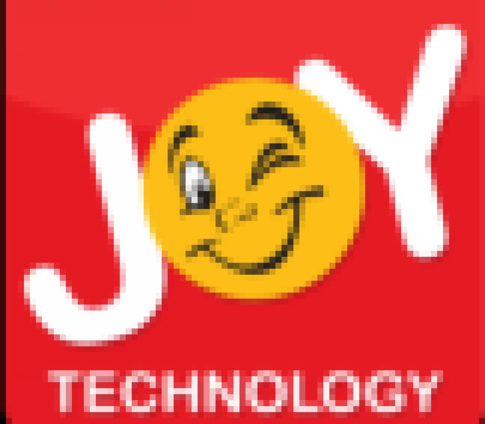 joy.technology's picture