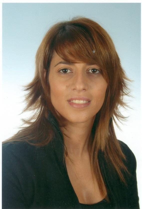 MAndreiaMoreira's picture