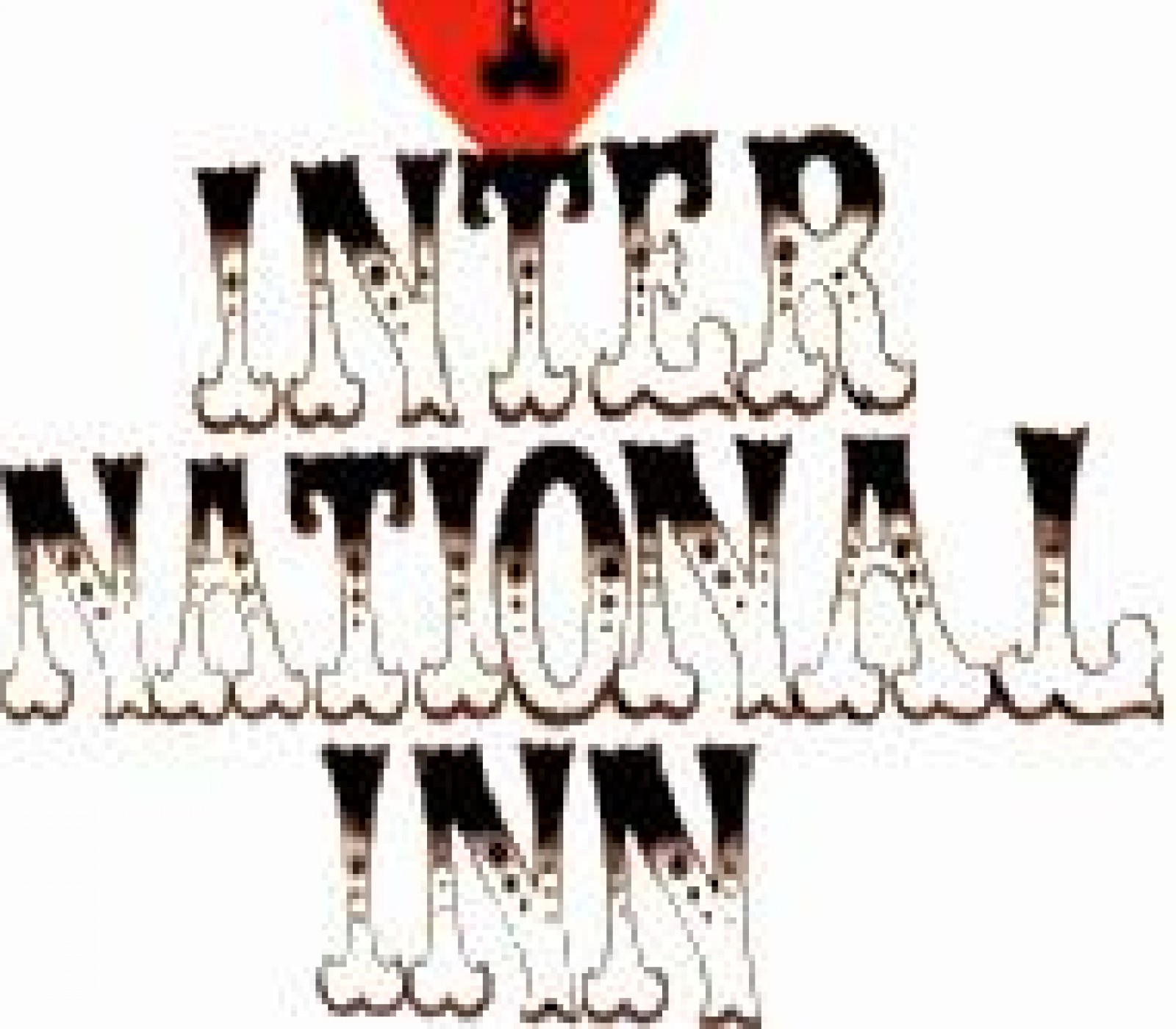 InternationalInn's picture