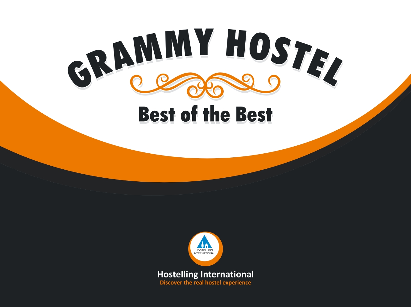 Grammy Hostel's picture