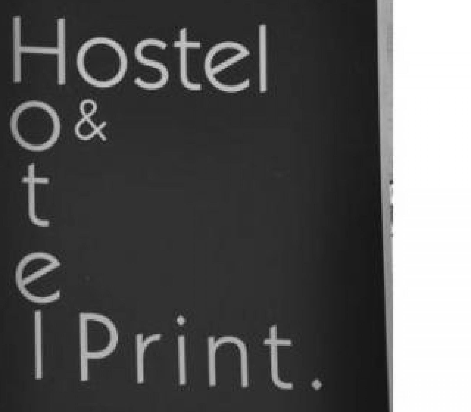 hostelprint's picture