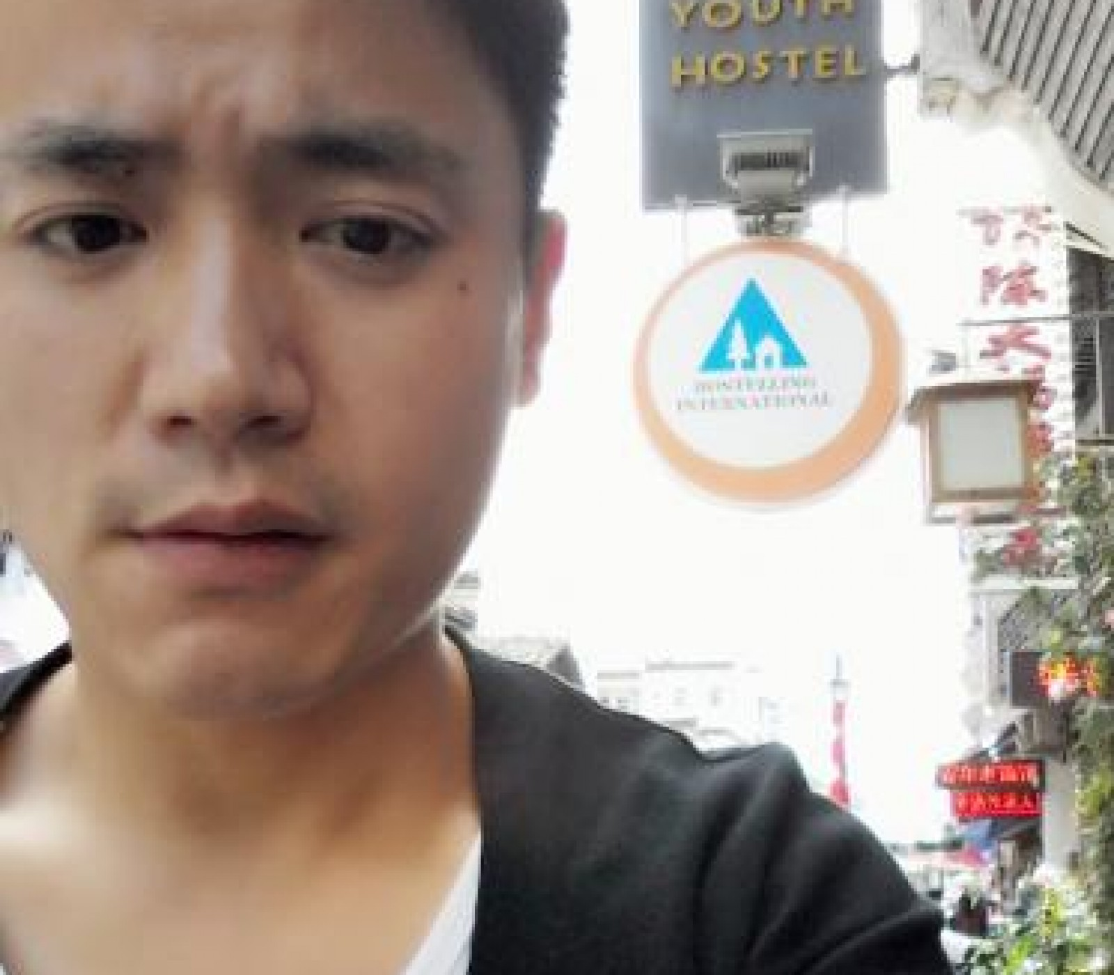 zhouxiaojun's picture