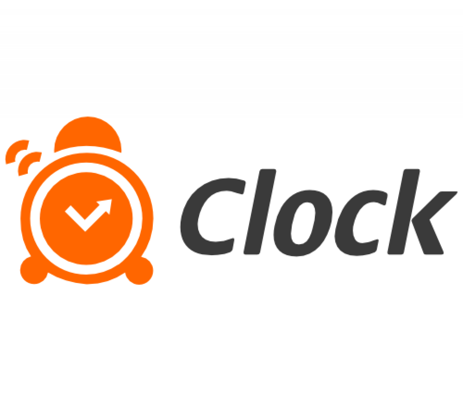 ClockSoftware's picture