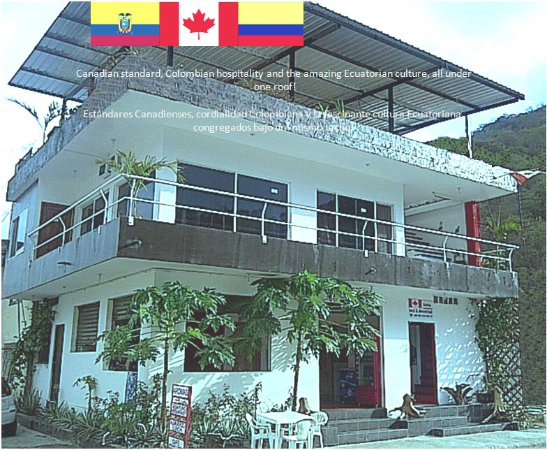 Bahia Bed and Breakfast's picture