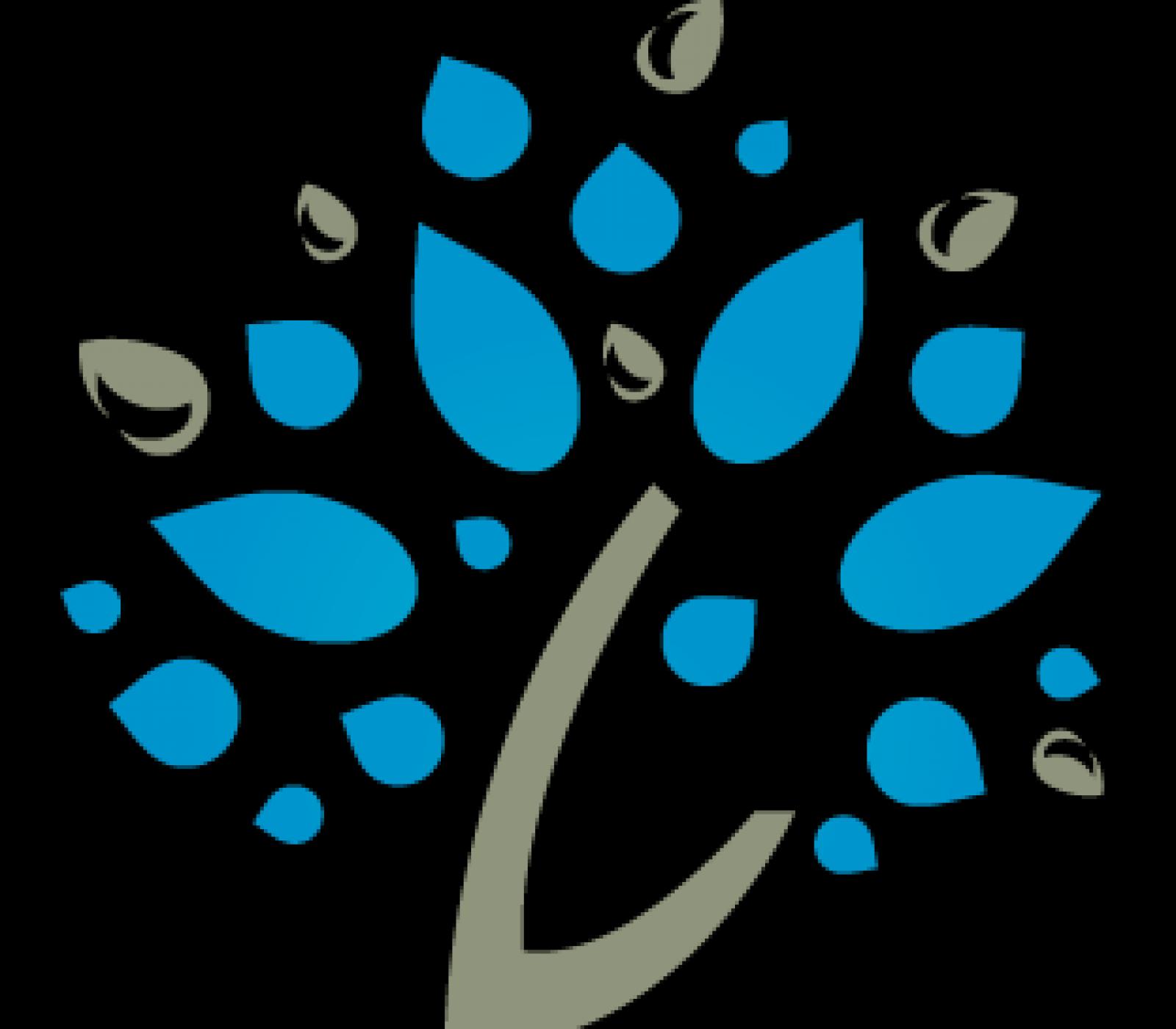 bluealmondhostel's picture