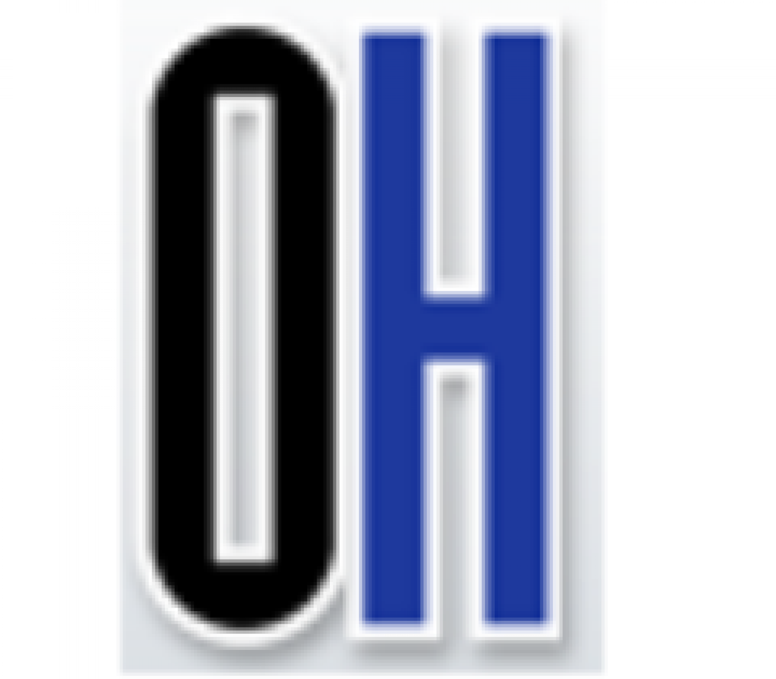 OnlyHostels.com's picture