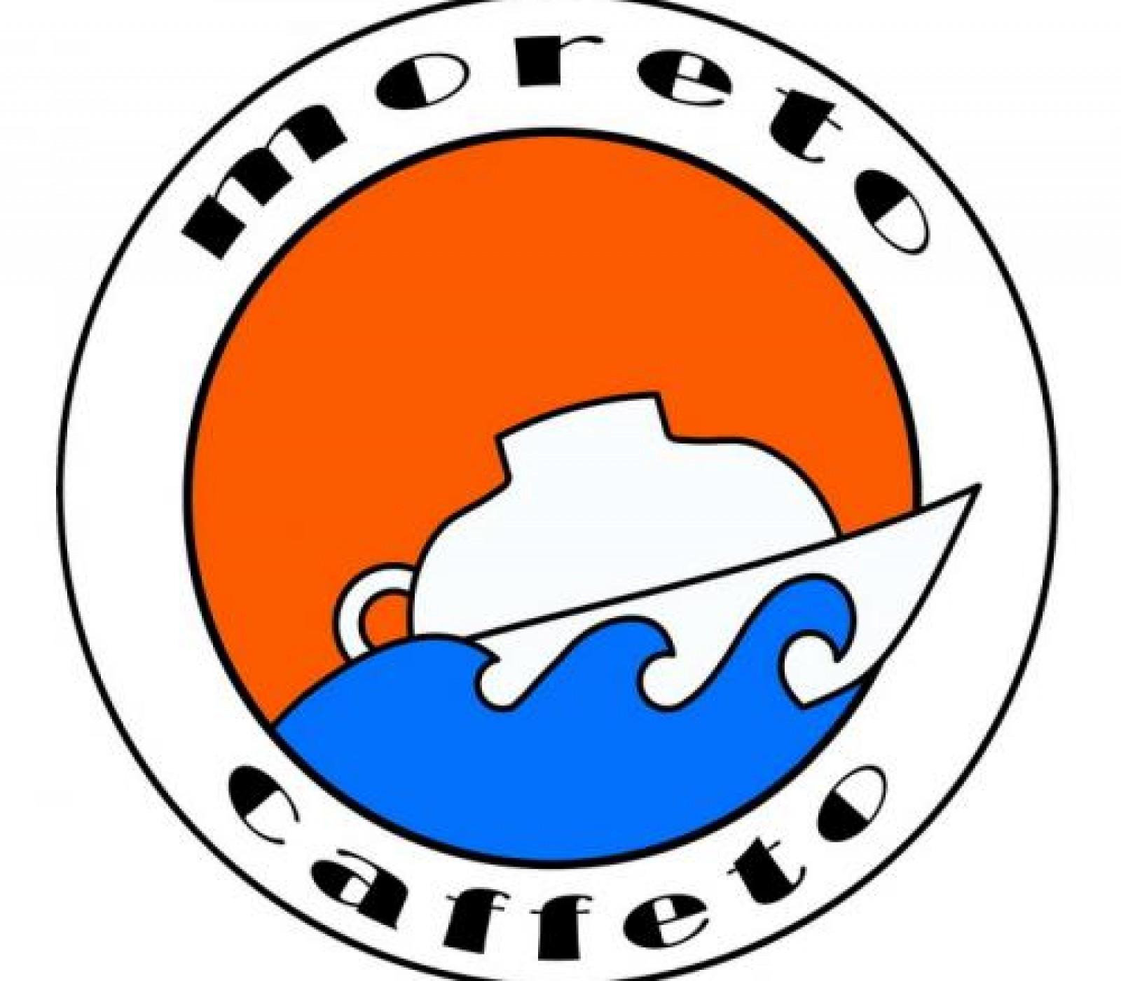 Moreto_Caffeto's picture