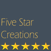 five star creations's picture