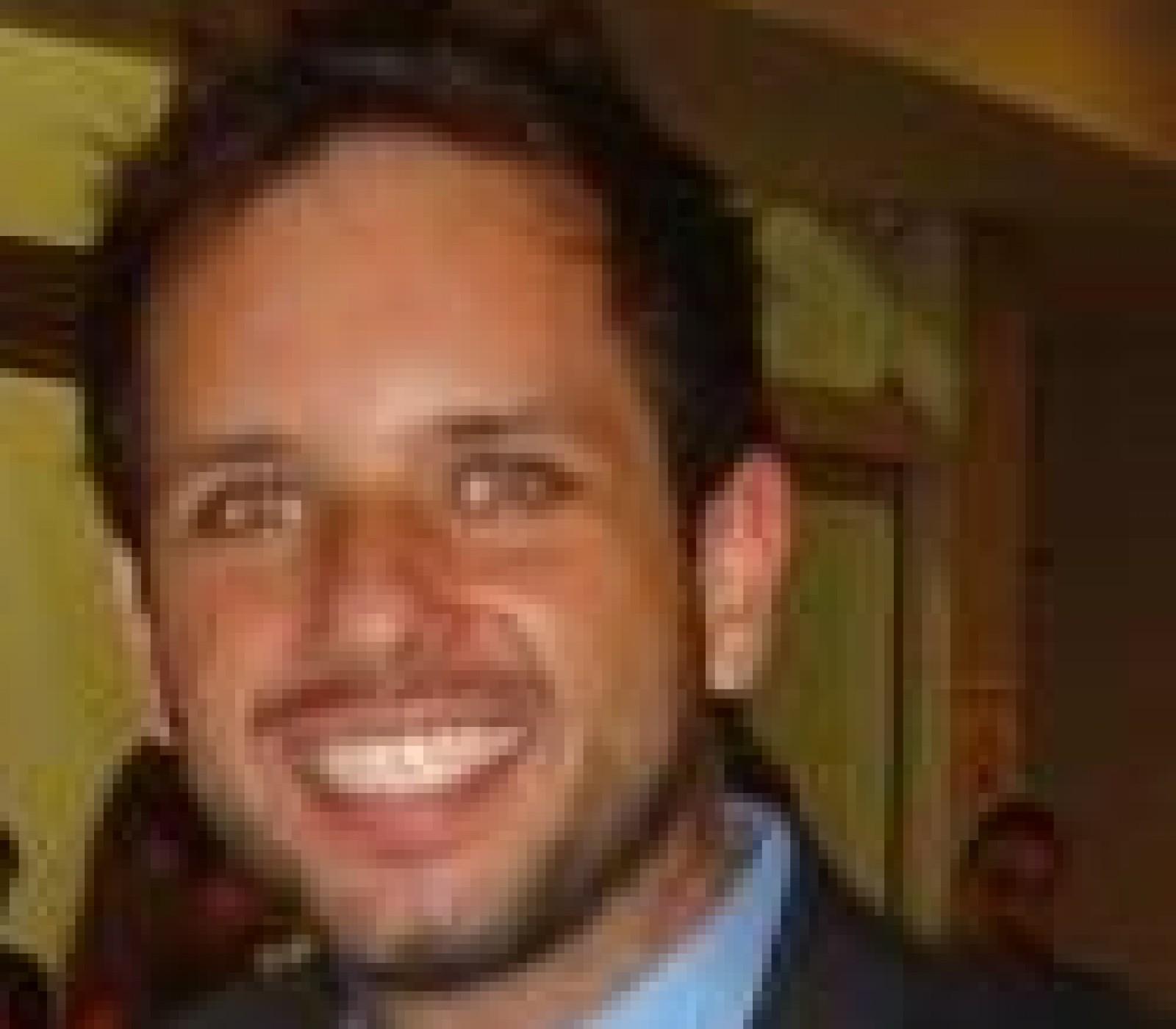 letzberger's picture