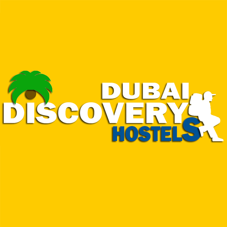Hostel Discovery Dubai's picture