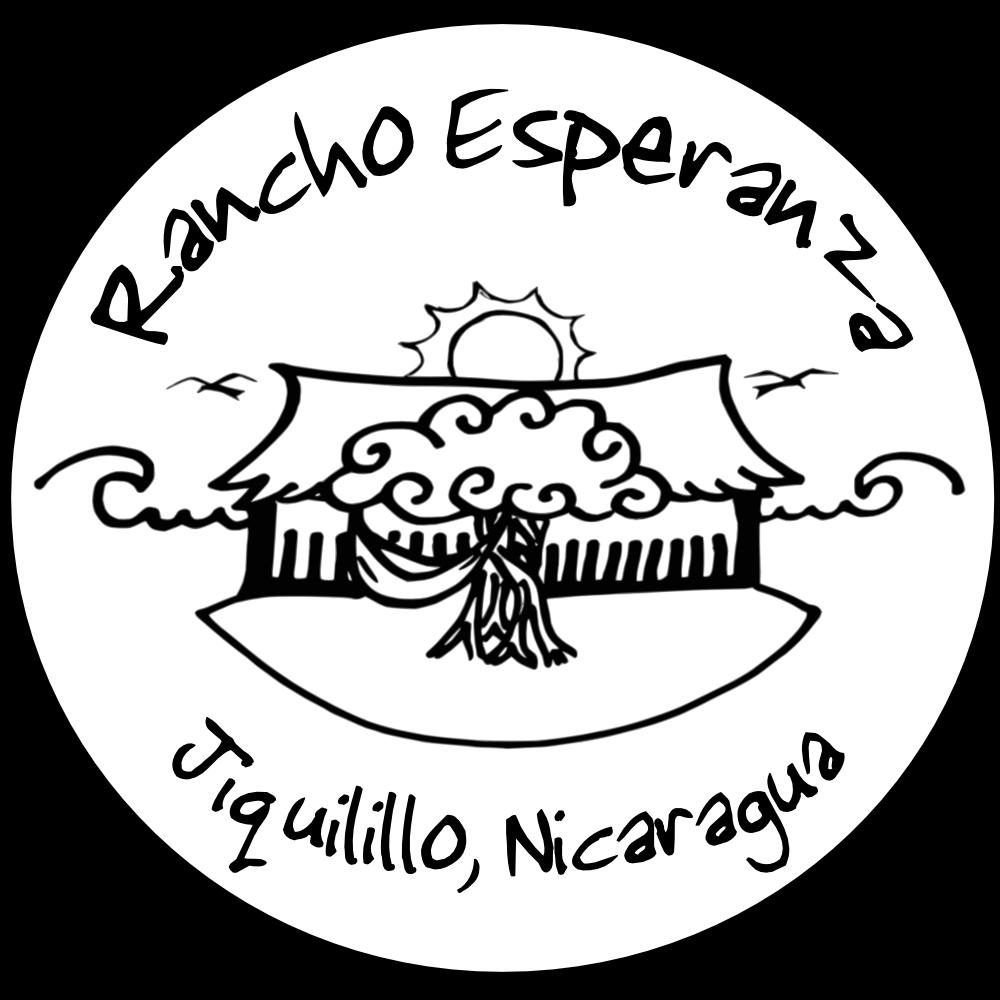 Rancho Esperanza's picture