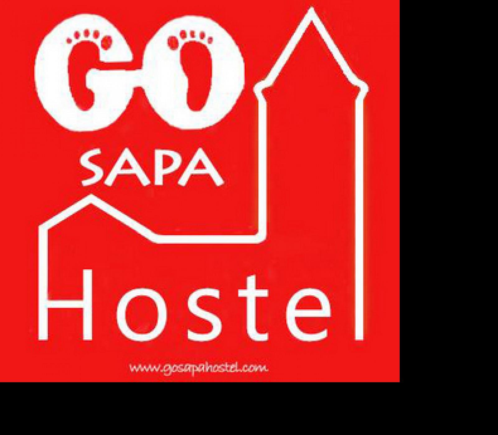 gosapa's picture