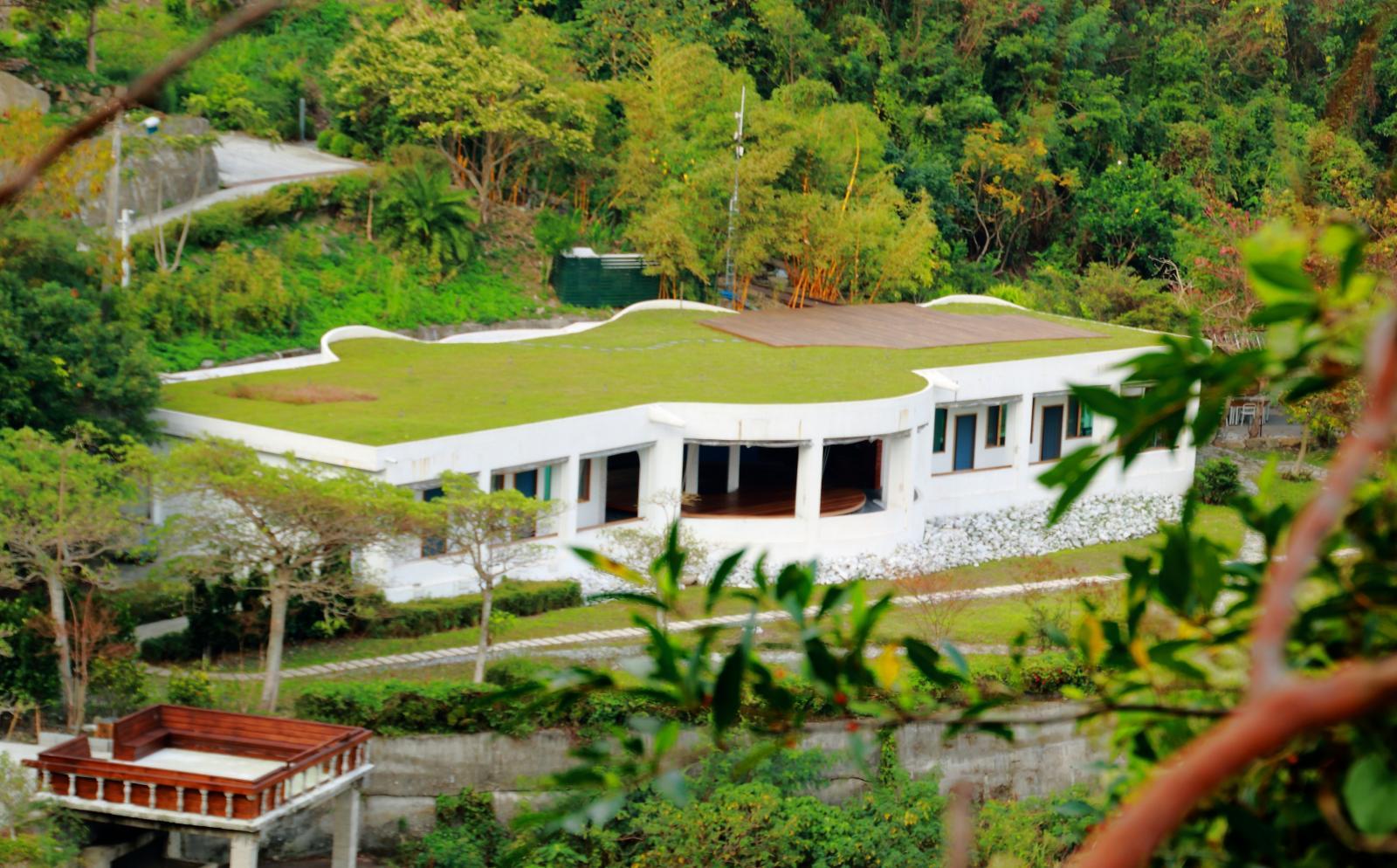 Hualien Happy Hills's picture