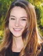 laurawhite's picture