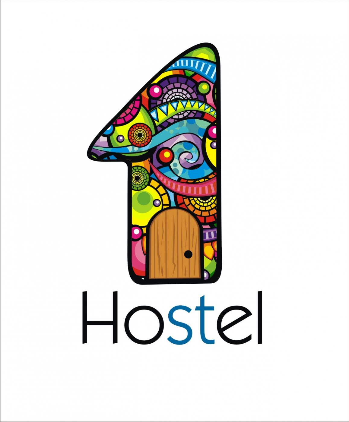 hostelfirst.lk's picture