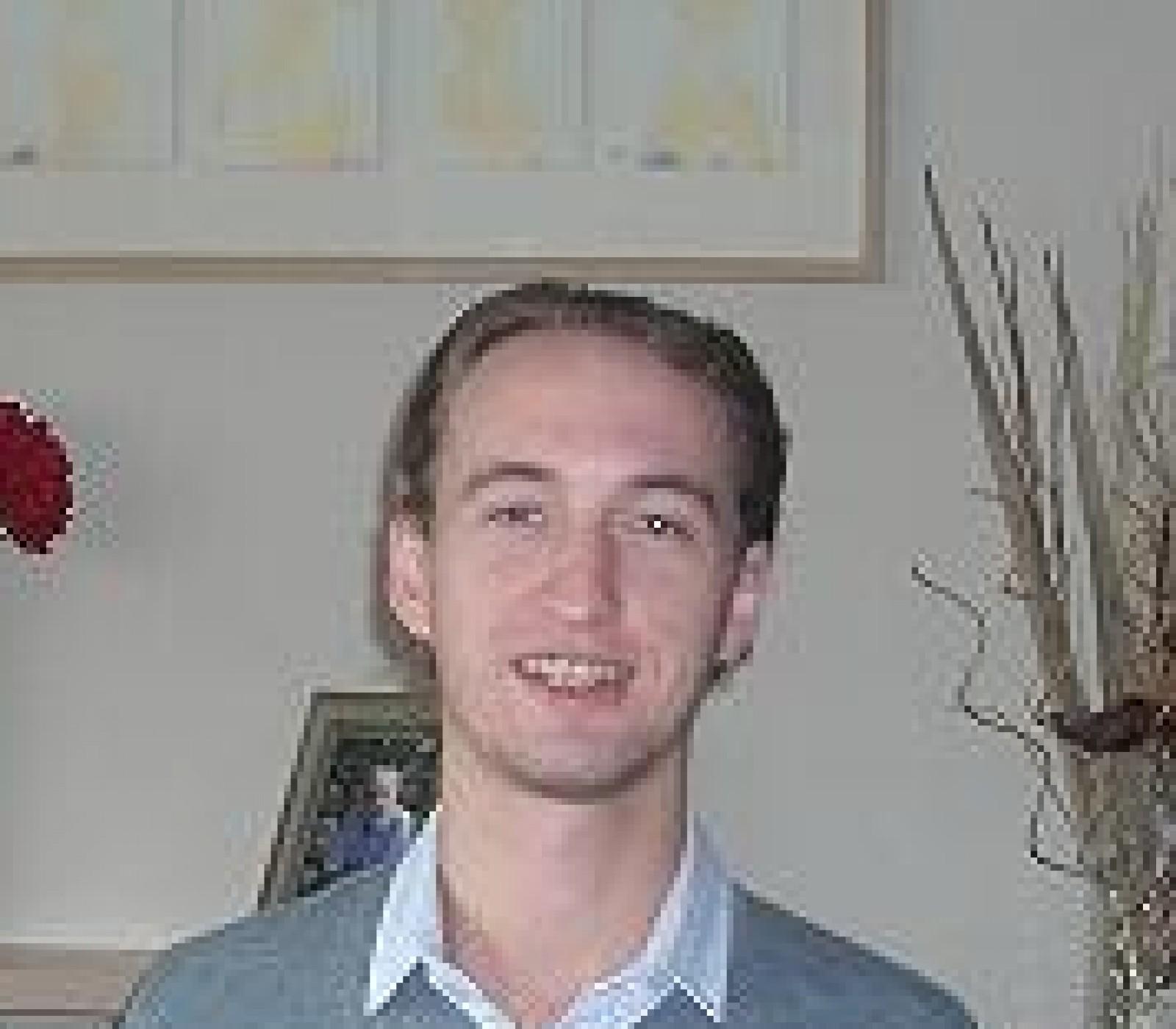 adamstrain2010's picture