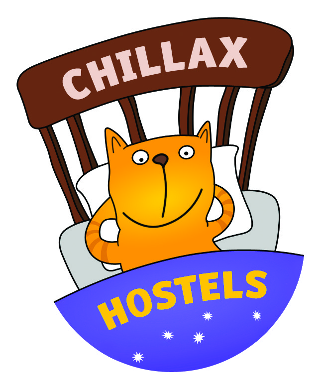 Chillax Hostels's picture